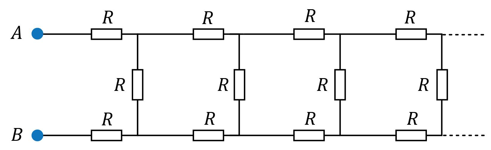 resinf